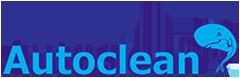 Logo Autoclean Persma
